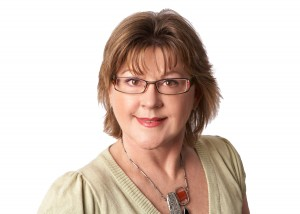 Robyn Jacobson